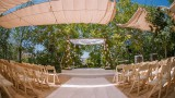 nature-wedding-007