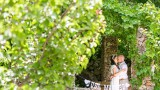 nature-wedding-010