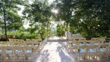 nature-wedding-013